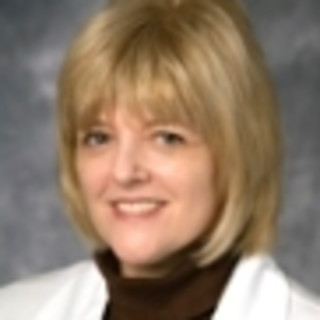 Lois Teston, MD