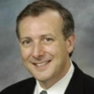 John Bleacher, MD