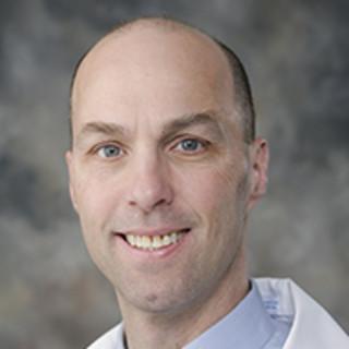 Troy Smurawa, MD