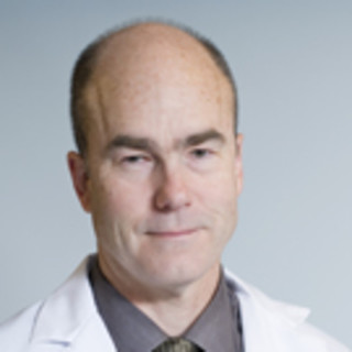 Kevin Staley, MD