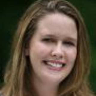 Amy Slear, MD