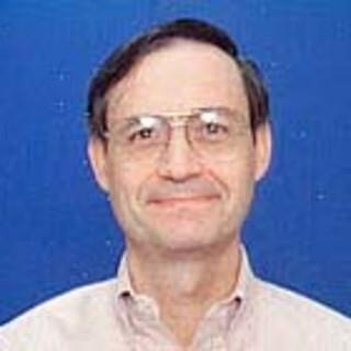Joseph Savona, MD