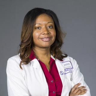 Renee Williams, MD