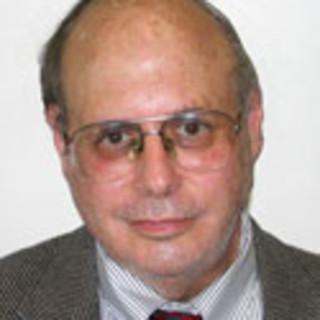 Gerald Davis, MD