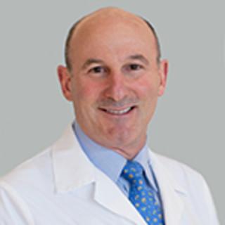 Jonathan Jahr, MD