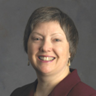 Kathy Gromer, MD