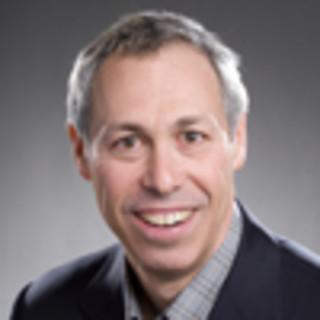 Scott Eder, MD