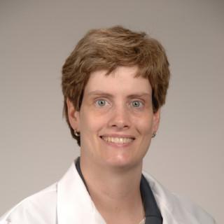 Karen Kurdziel, MD