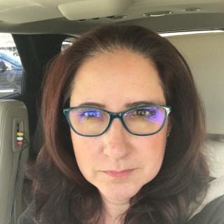 Evelyn Sbar, MD