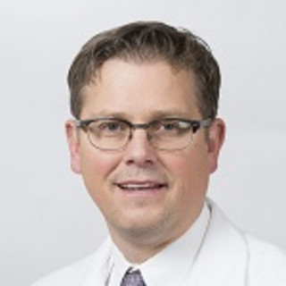Craig Smith, MD