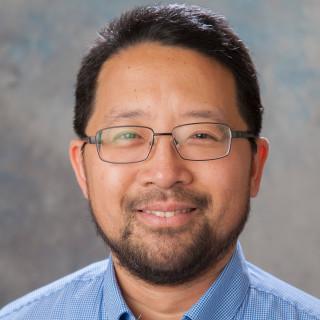 Francis Chu, MD