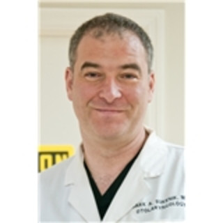 Mark Sukenik, MD