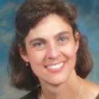 Cheryl Goeckermann, MD