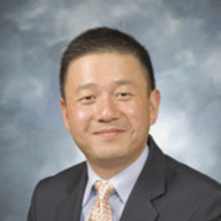 Shao Jiang, MD