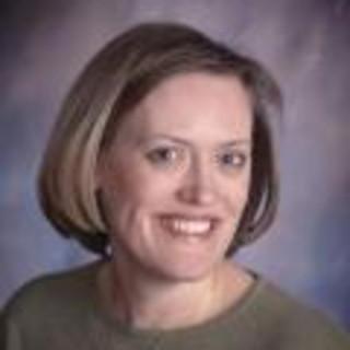 Cathleen Murphy, DO