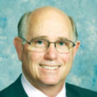 Stephen Bauer, MD