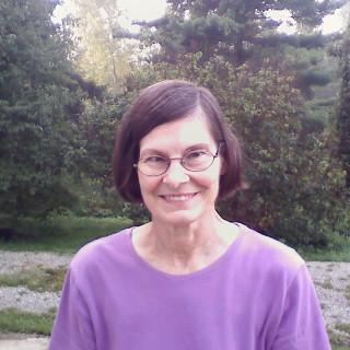 Karen Brocco-Kish, MD