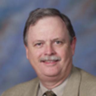 Robert Kalter, MD
