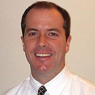 James Culver, MD