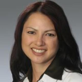 Adrienne Bessey, MD