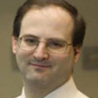 Dennis Brenner, MD