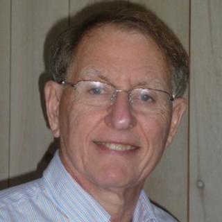 Ronald Kahan, MD