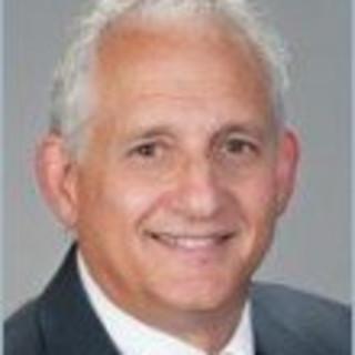 Stephen Rauh, MD