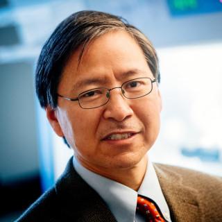 Xiaosi Han, MD