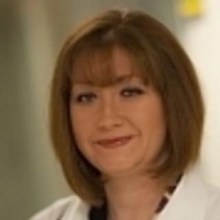 Karen Gooslin, DO