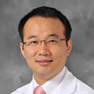 Wooju Jeong, MD