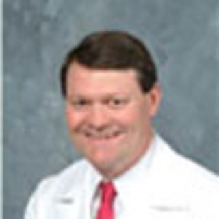 Lyle Siddoway, MD
