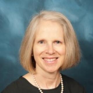 Linda Schroth, MD