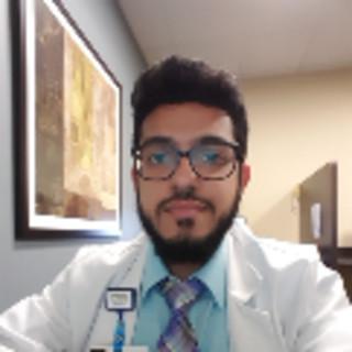 Abdul Rehman Tahir, MD