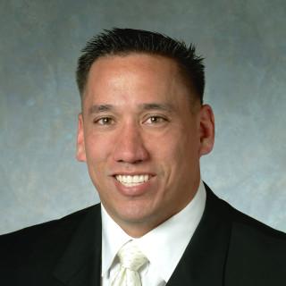 John Ciccarelli, MD