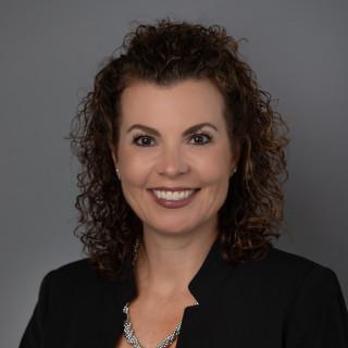 Christine Cattaneo, MD