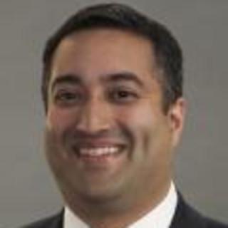 Rajeev Shenoy, MD