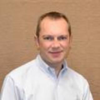 Michael Hemsworth, MD