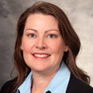 Shelly Cook, MD