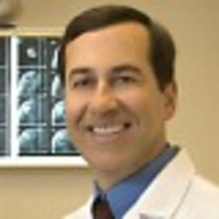 Samuel Capra Jr., MD