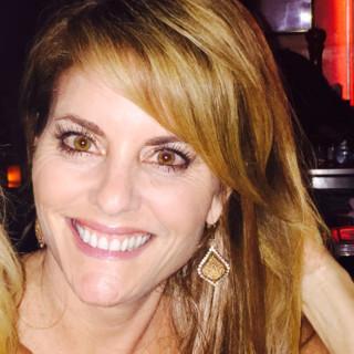 Lori Clifford, MD