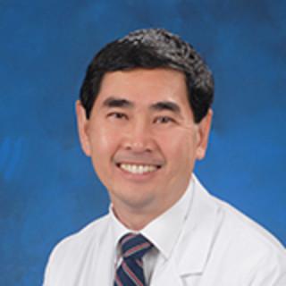 Ming Tan, MD