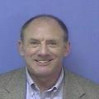 David Shobin, MD