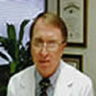 Frank Lane, MD
