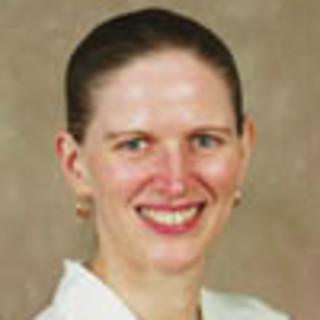 Ellen Wallace, MD