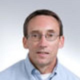 Kevin Spicer, MD