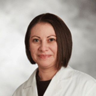 Tracy Frausto, MD