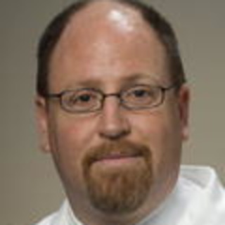 Edward Borrazzo, MD