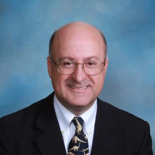 Robert Ferry Jr., MD