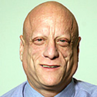 Jonathon Goldman, MD