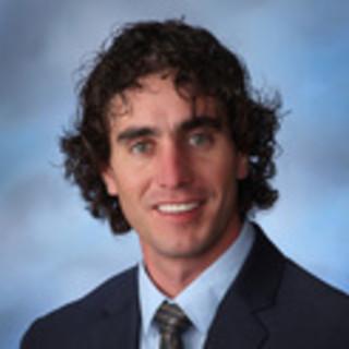 Jay Leblanc Jr., MD